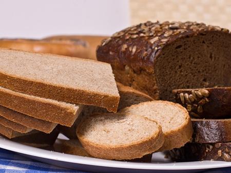 面包培训班