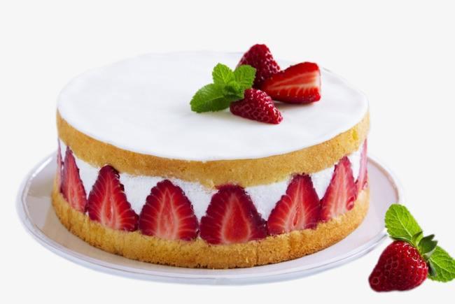 深圳蛋糕培训课程的学费是多少?