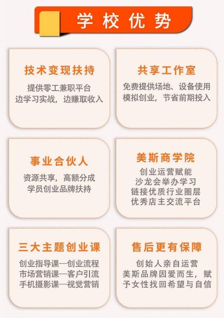 深圳裱花培训