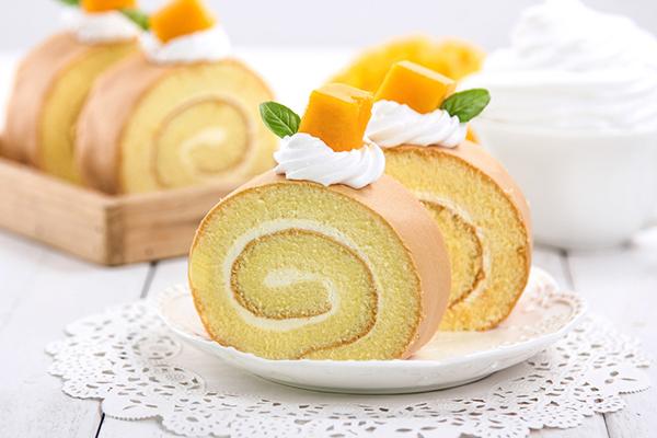 深圳烘焙培训,如何成为一名西点蛋糕大师