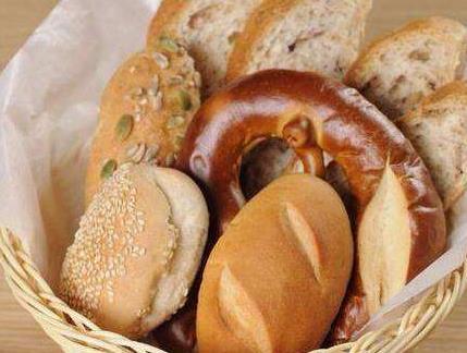 深圳烘焙培训告诉你制作出柔软面包的技巧