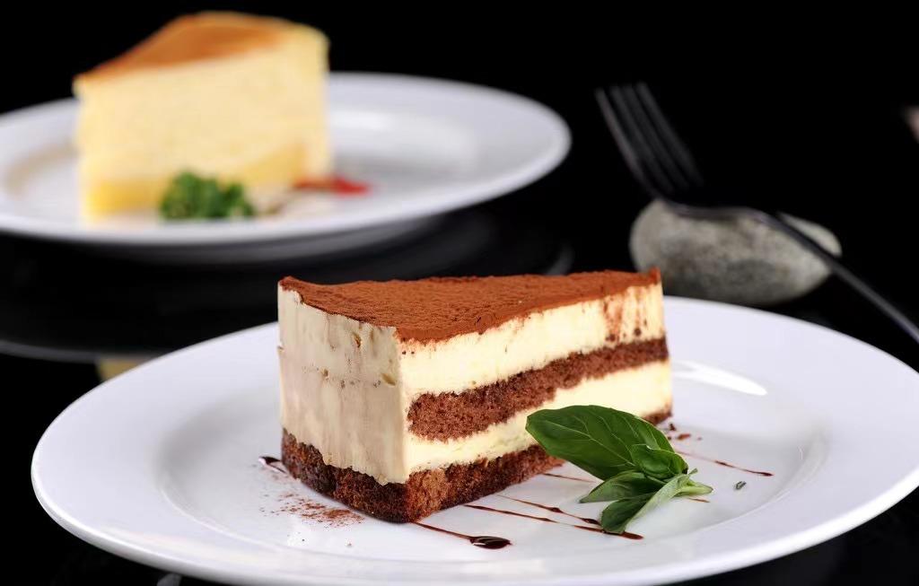 """法式甜品只知道""""马卡龙""""?十款经典法式甜点师须知"""